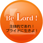 Be Lord